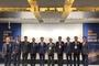 KMI 2020년 세계 해운전망 국제세미나 개최